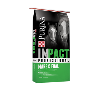 Professional Mare & Foal Horse Feed